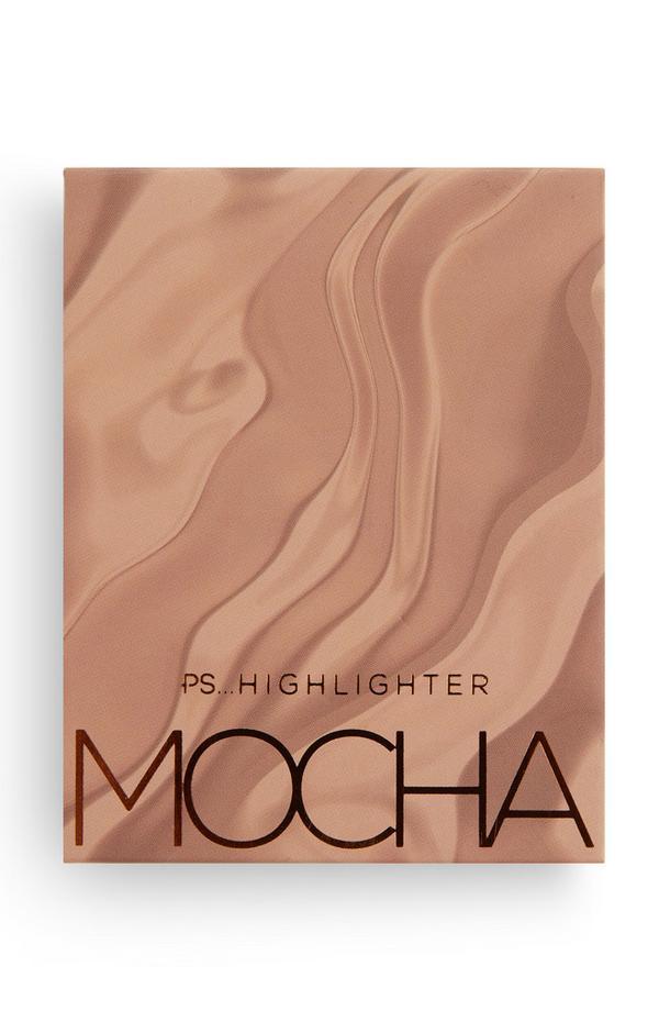 PS Mocha Highlighter