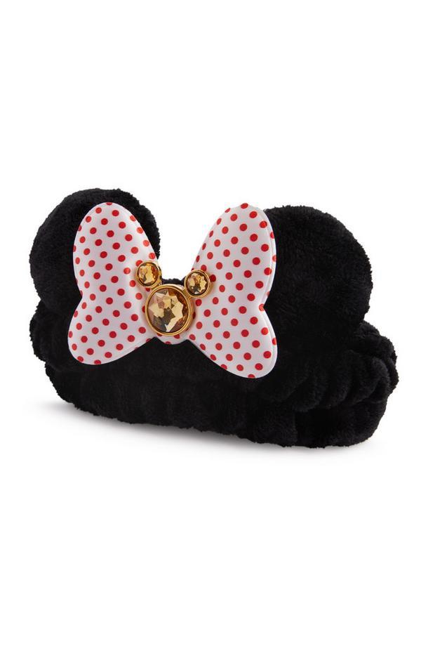 Disney Minnie Mouse Polka Dot Headband