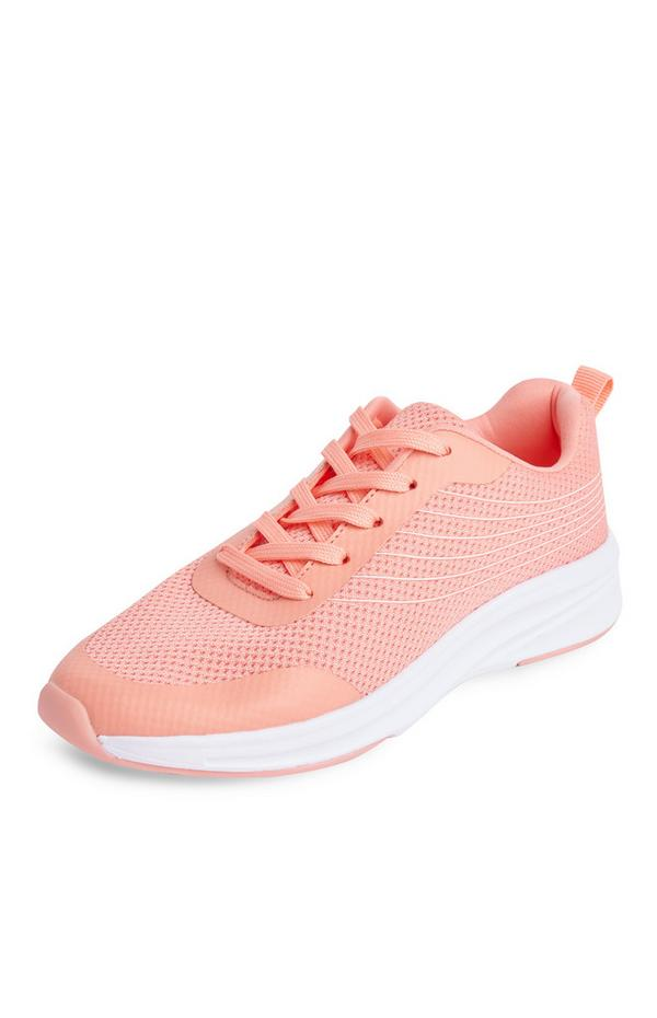 Peach Functional Trainers