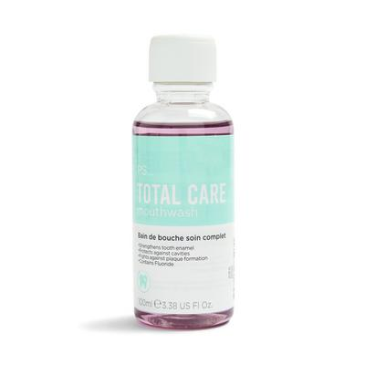 Elixir bucal PS Total Care 100 ml