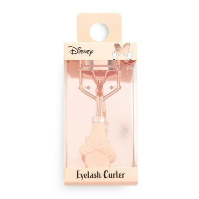 Rosegold Disney Minnie Mouse Eyelash Curler