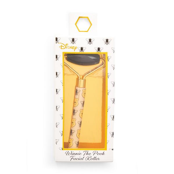 Winnie The Pooh Stone Facial Roller