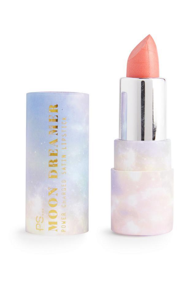 PS Cosmic Connection Metallic Moon Dreamer Lipstick