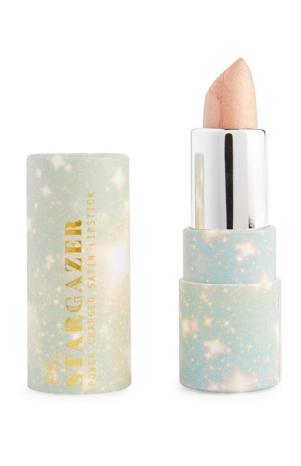 PS Cosmic Connection Metallic Stargazer Lipstick