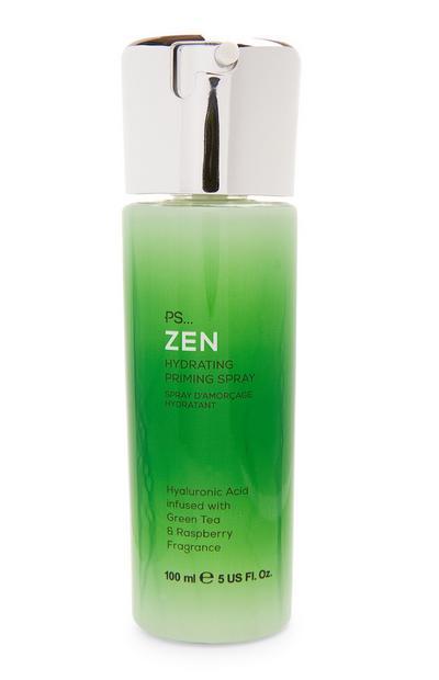 PS Zen Hydrating Primer Spray