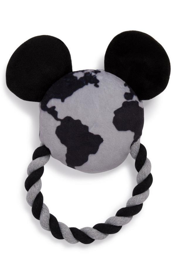 Primark Cares Featuring Disney Pet Toy