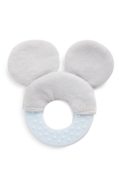 Baby Disney Mickey Mouse Teether