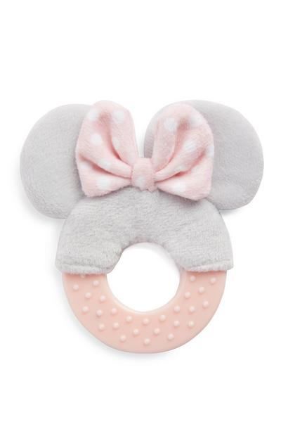 Massaggiagengive Minnie Disney da bimbo