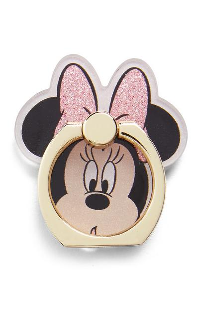Disney Minnie Mouse Phone Ring