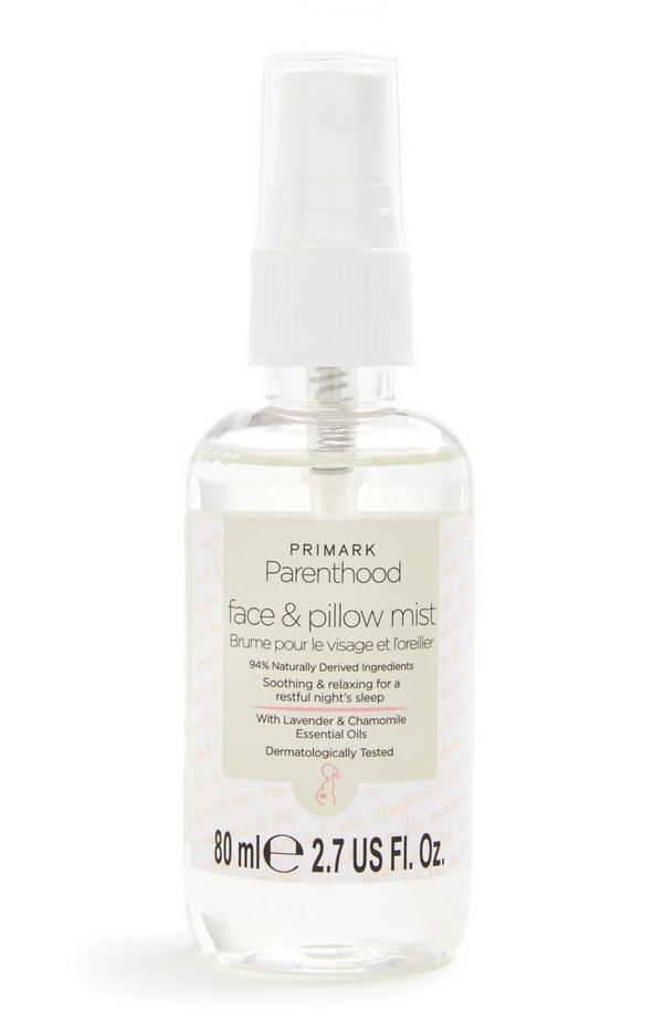 Spray per viso e cuscino Primark Parenthood