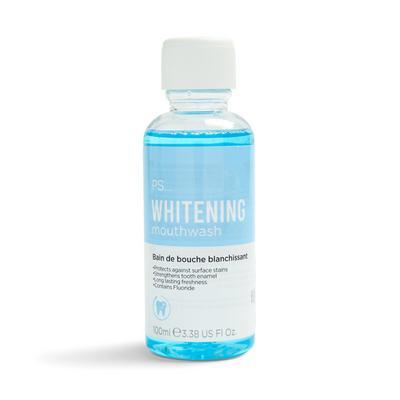 Elixir bucal branqueador PS 100 ml