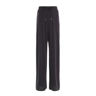 Charcoal Modal Pajama Leggings