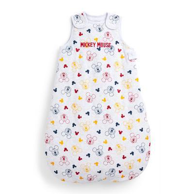 Gigoteuse Disney Mickey Mouse bébé garçon