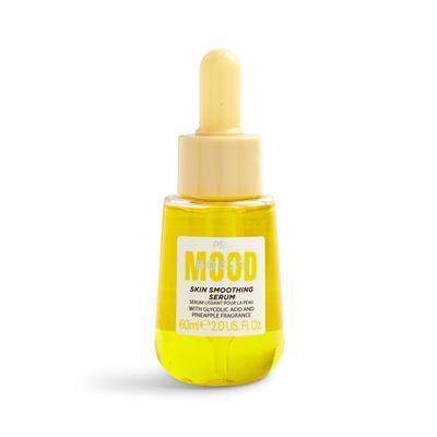 Sérum suavizante y exfoliante para la piel Mood Boost de PS