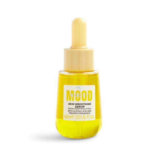 Ps Mood Boosting Exfoliating Skin Smoothing Serum