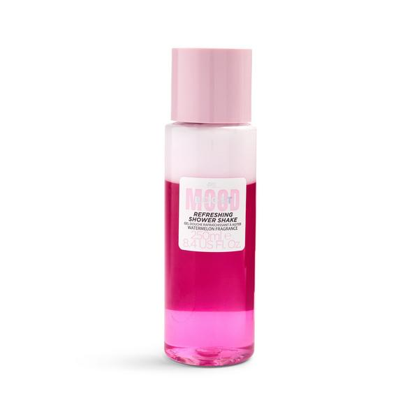 Ps Mood Boost Refreshing Shower Shake