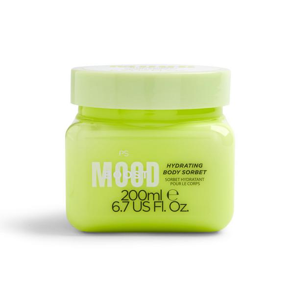 Ps Mood Boost Hydrating Body Sorbet