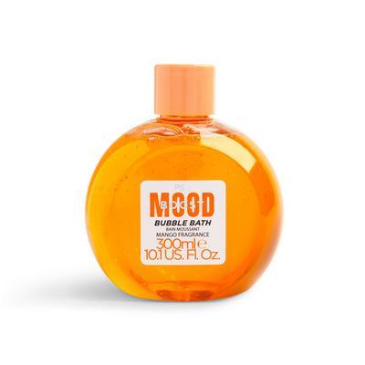 Gel de baño de mango Mood Boost de PS