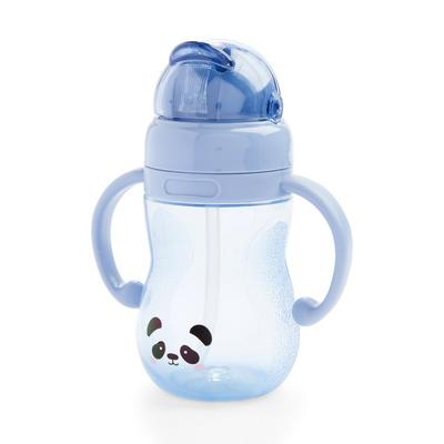 Stacey Solomon Character Drinking Bottle