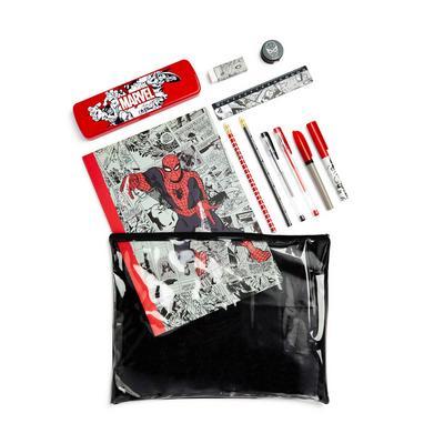 Marvel Bumper Stationery Pack