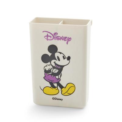 Disney Mickey Mouse Pen Pot