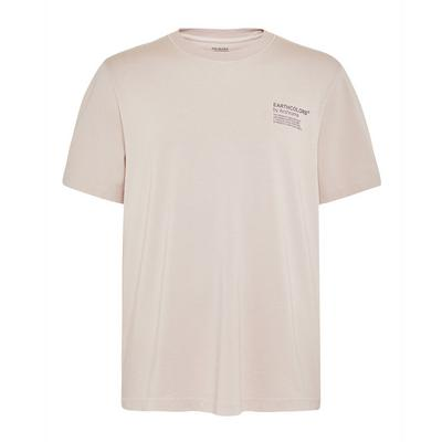 Primark Cares Blush Organic Cotton Earthcolors By Archroma T-Shirt