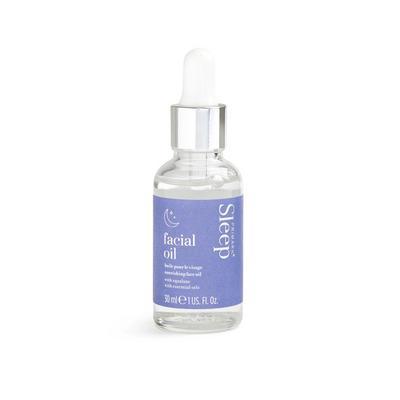 Primark Sleep Facial Oil