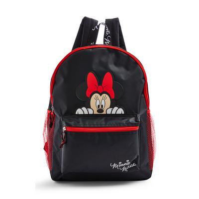 Disney Minnie Mouse-rugzak