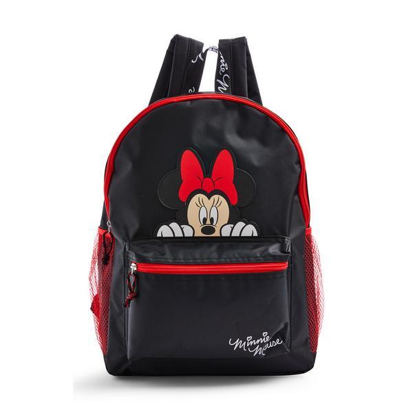 Mochila de Minnie Mouse de Disney