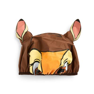 Disney Bambi Sketch Shower Cap