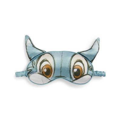 Disney Thumper Sketch Gel Eye Mask