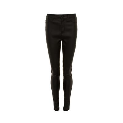 Primark Cares Stay Black Denim Skinny Jeans