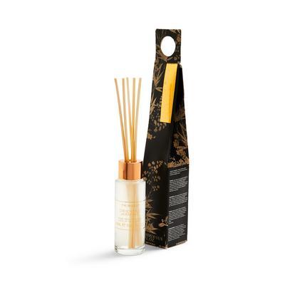 Oriental Jasmine Printed Mini Reed Diffuser
