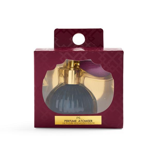 Perfume PS Eastern Bloom