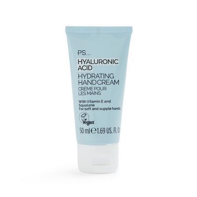 Ps Hyaluronic Acid Hydrating Handcream