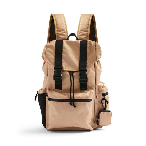 Camel Go Hiking Large Backpack