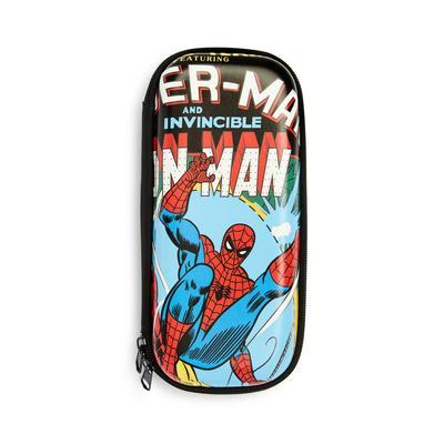 Marvel Spiderman-etui